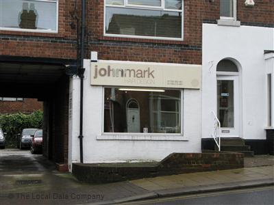 John Mark Hair Design Rotherham