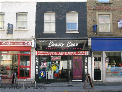 Hair beauty salons in acton acton hair beauty salons for Acton nail salon