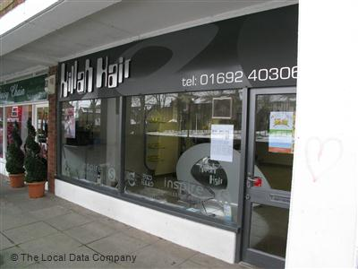 Killah Hair North Walsham
