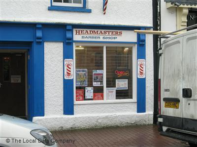 Headmasters Neath