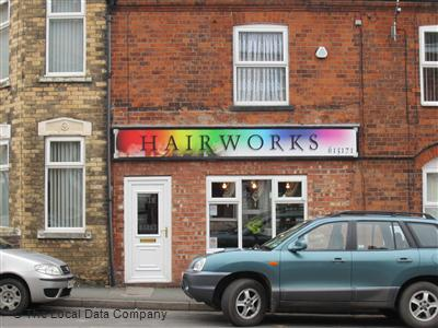 Hair Works Withernsea
