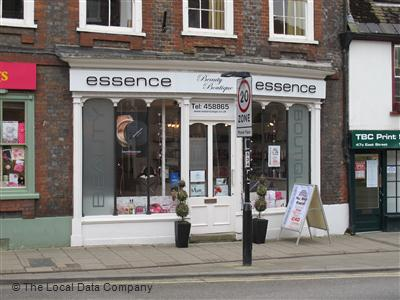 Essence Blandford Forum