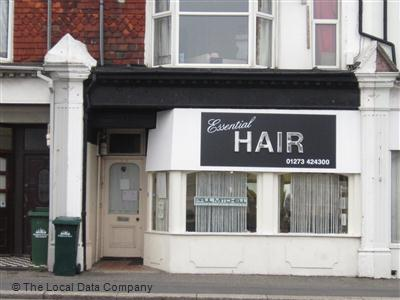 Essential Hair Hove