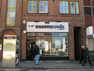 Essensuals Surbiton