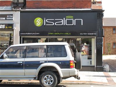 isalon Southport