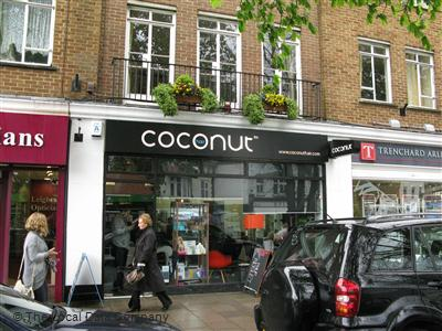 Hairdressers in cobham hair salons for Academy salon cobham