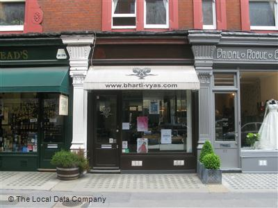 Beauty salons in marylebone marylebone beauty salons - Nail salon marylebone ...
