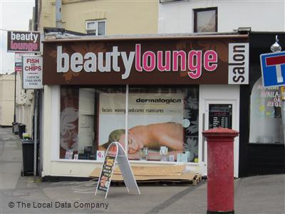 Beauty Lounge Bristol