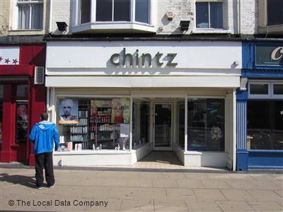 Chintz Hair Salon Middlesbrough