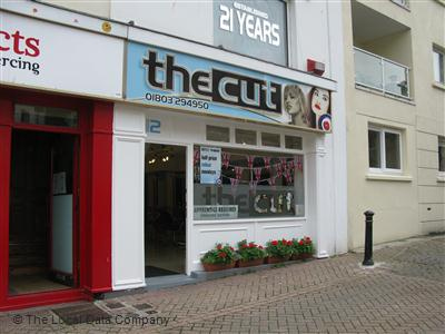 The Cut Torquay
