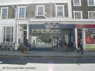Thurloes London