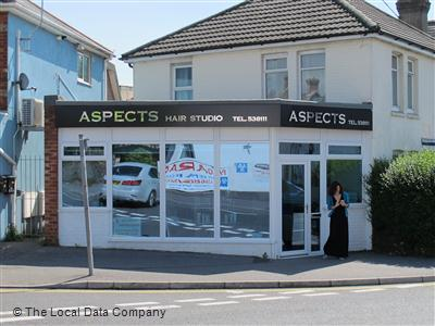 Aspects Bournemouth