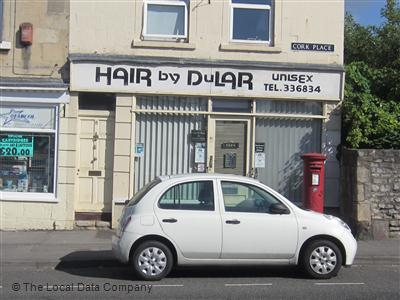 Hair By Dular Bath