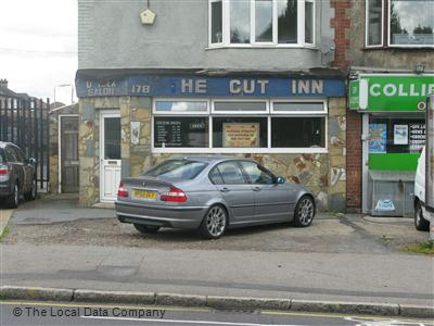 The Cut Inn Romford
