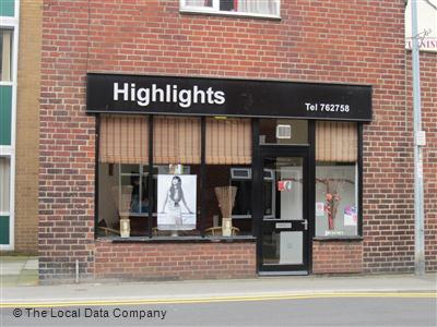 Highlights Goole