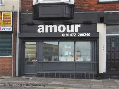 Amour Cleethorpes
