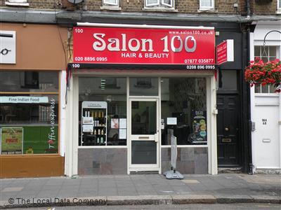 Beauty salons in acton acton beauty salons for Acton nail salon