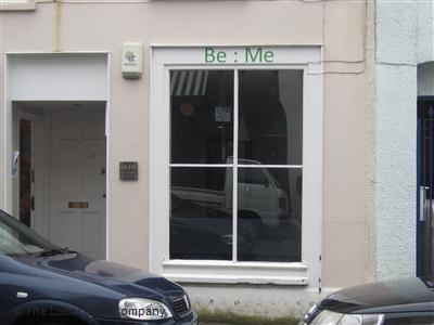 Be:Me Hair Salon Bristol