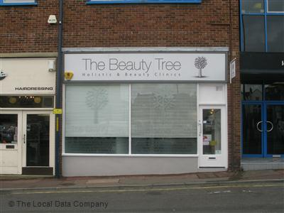 The Beauty Tree Maidstone