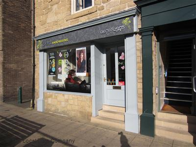 Chic Hairdressing Bedlington
