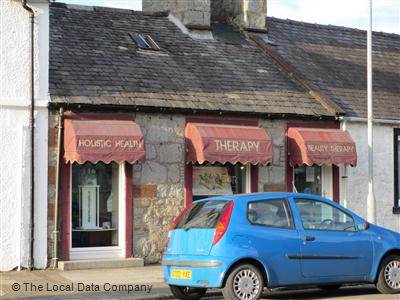 Thearapy Health & Beauty Dalbeattie