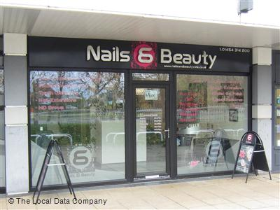 Nail & Beauty Bristol