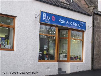 Blue Haven Ellon