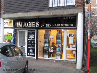 Images Enfield