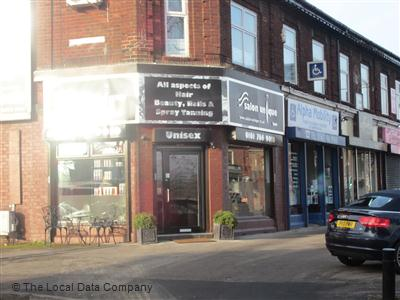 Beauty salons in whitefield whitefield beauty salons for Beauty salons in manchester