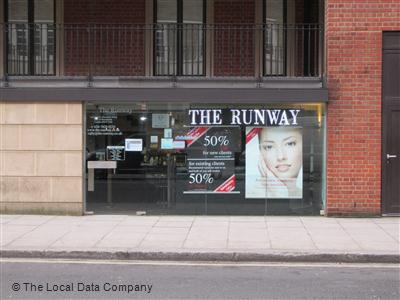 The Runway London
