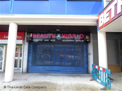 Beauty world birmingham beauty salons in northfield for Hair salon birmingham