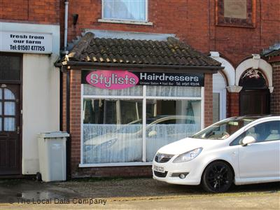 Stylists Mablethorpe