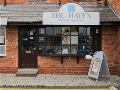 The Haven Alcester