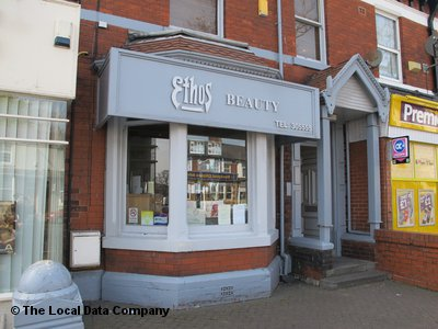 Ethos Beauty Blackpool