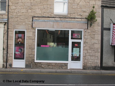 The Beauty Rooms Abergele