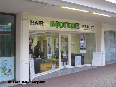 Hair beauty salons in oxford for Nail salon oxford