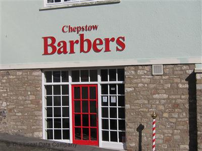 Chepstow Barbers Chepstow